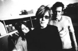 "Goo for you...but not us: Somehow, the Goo Goo Dolls' ""Iris"" is one of the best pop songs ever."