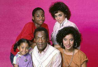 Salvaging Bill Cosby's Legacy?