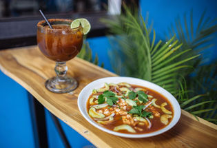 The 25 Dishes That Defined Dallas Dining