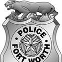 Fort Worth PD Accused of Racism