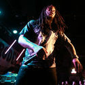 Waka Flocka Nearly Tears Down Venue
