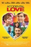 Accidental Love (Nailed)