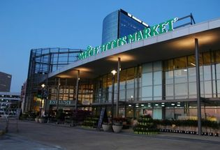 Dallas' Whole Foods Stores Drive Us Nuts