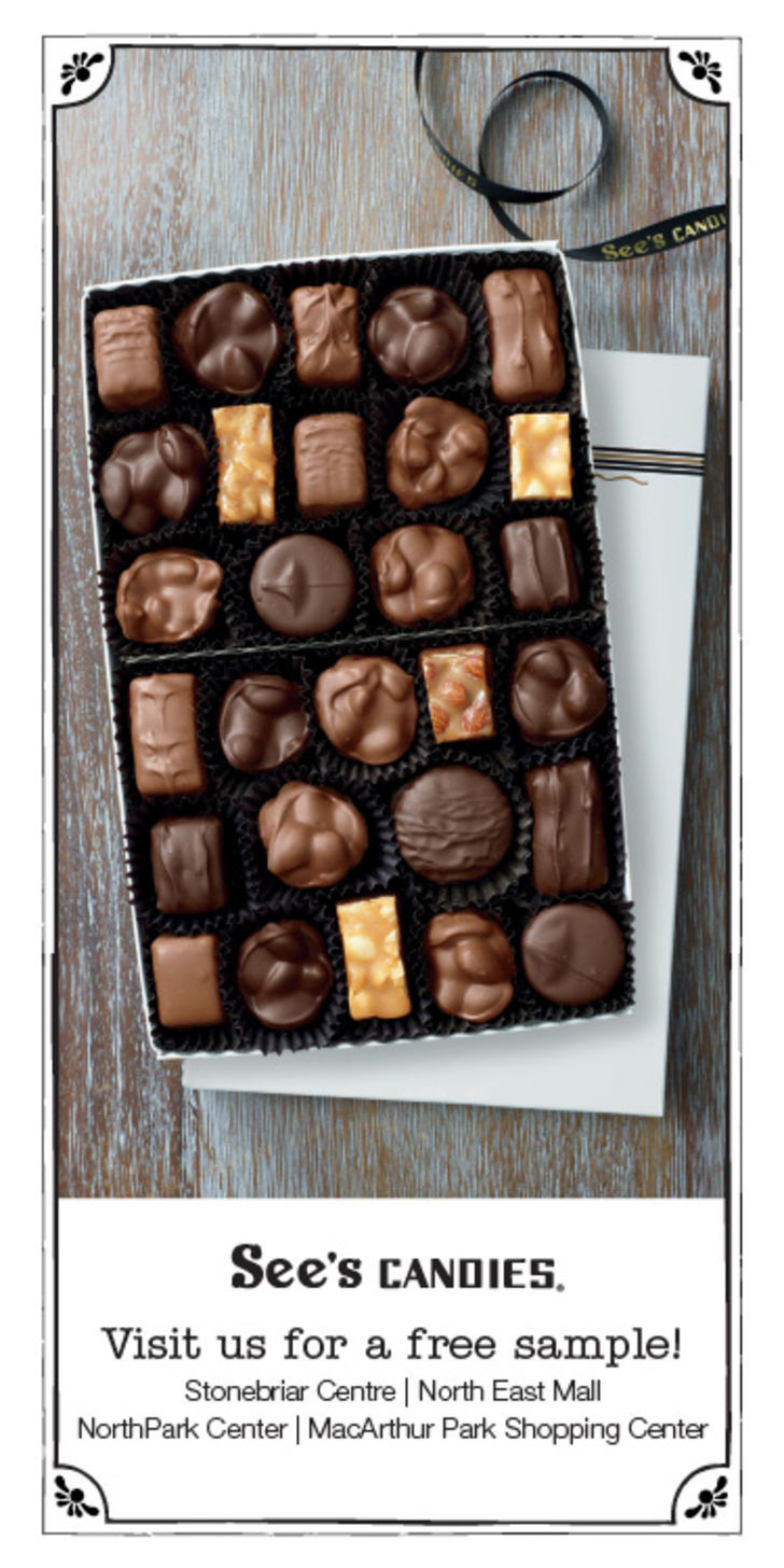 See's Candies