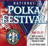 National Polka Festival Committee - DNS