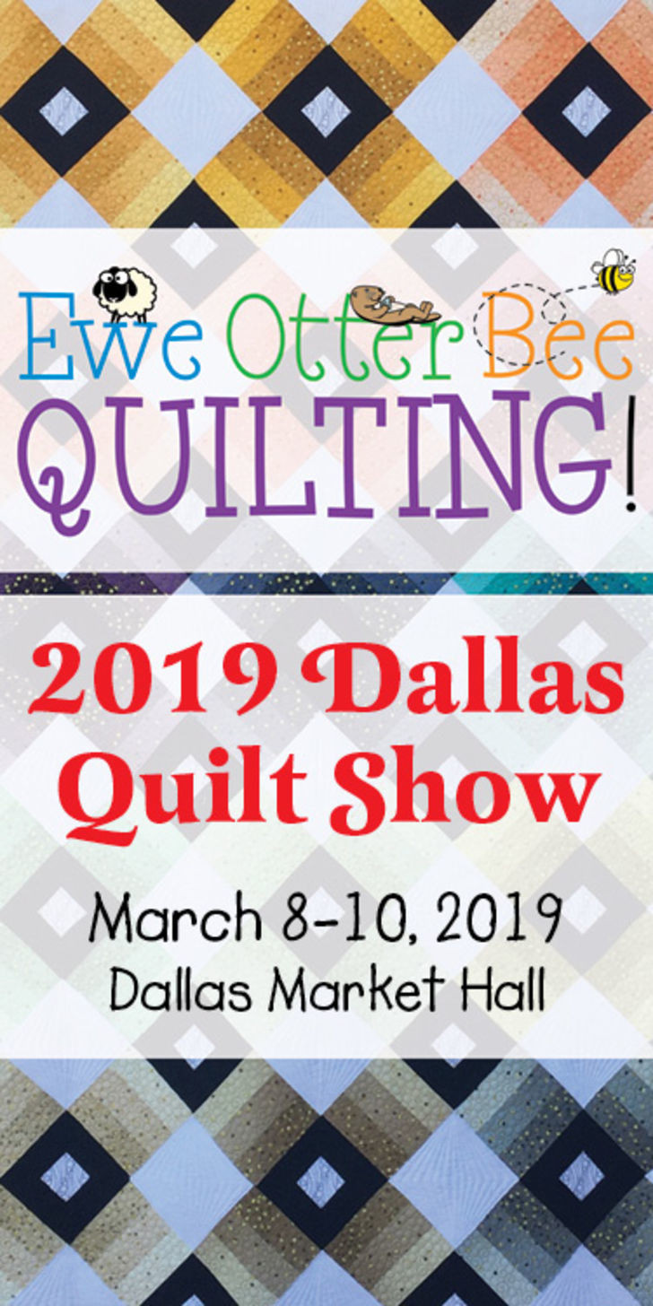 Quilter's Guild of Dallas Inc