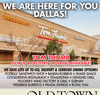 Westwood Financial - Old Town-DNS