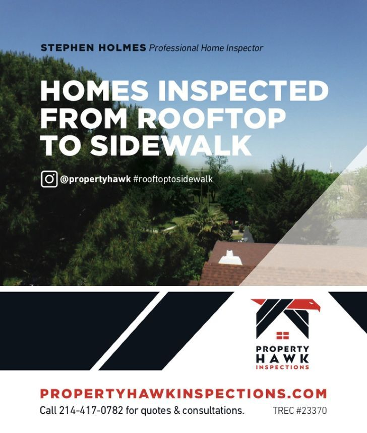 Property Hawk Inspections
