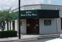 Bob\'s Steak and Chop House