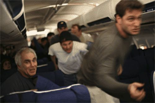 United 93 wants you to remember how you felt on September 11--even if you don't want to.