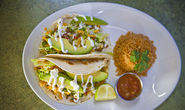 Avila's and Mextopia: Good Tex-Mex Must be in the DNA