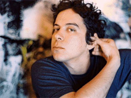 M. Ward goes for enduring sound, not sound bites.