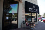 Empire Baking Company