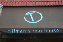 Tillman\'s Roadhouse