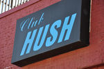 Club Hush