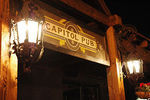 Capitol Pub