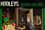 Hooleys Tavern and Grill