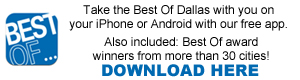 Download our Free Best Of App