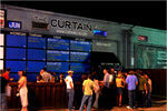 Curtain Club