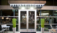 Private Social Hears No Evil, and That's the Problem