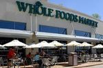 Whole Foods Market Highland Park