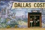 Dallas Costume Shoppe