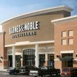 Barnes & Noble SMU Bookstore