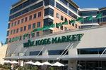 Whole Foods Market Plano