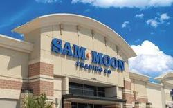 Sam Moon Center