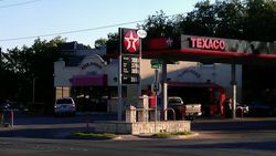 Lakewood Texaco