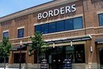 Borders Books & Music West Village
