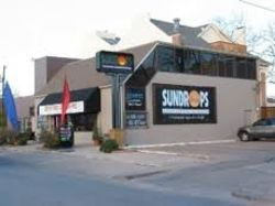 Sundrops Vitamins and Nutrition Store