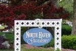 North Haven Gardens