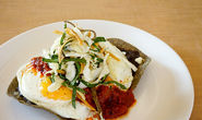 Rosemont: Tracy Miller's Latest Tries To Resurrect Breakfast
