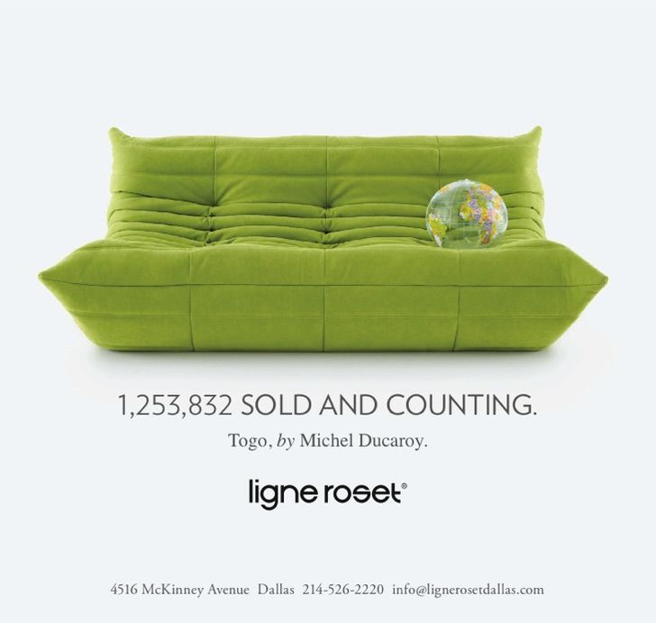 Ligne Roset