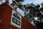 Live Oak Music Hall & Lounge