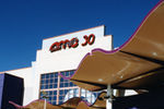 AMC Irving Mall Cinemas 14