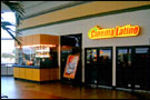 Cinema Latino De Fort Worth