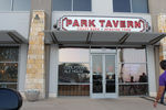 Park Tavern