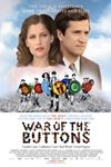 War of the Buttons (La nouvelle guerre des boutons) (2011 / II)