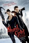 Hansel & Gretel: Witch Hunters An IMAX 3D Experience