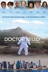 Doctor Bello