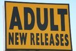 Adult New Releases