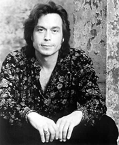 "Jim Lauderdale co-wrote ""Hole in My Head"" for the Dixie Chicks' latest album, Fly. Don't hold it against him."