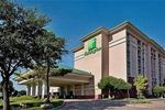 Holiday Inn Select Richardson