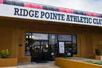 Ridge Point Athletic Club