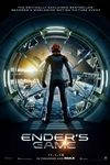Ender's Game
