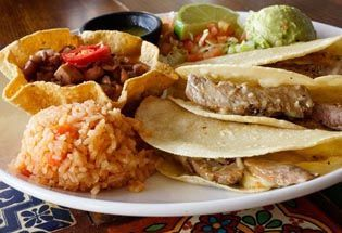 The 9 Best Tex-Mex Restaurants In Dallas