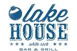 Lake House Bar & Grill