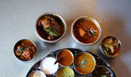 At Plano's Chennai, a Magical Trip Down the Indian-Food Rabbit Hole